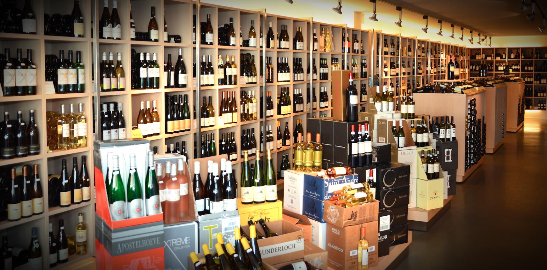 Le-Grand-Cru-wijnwinkel-Heemstede-wijnspeciaalzaak-mooie-wijnen