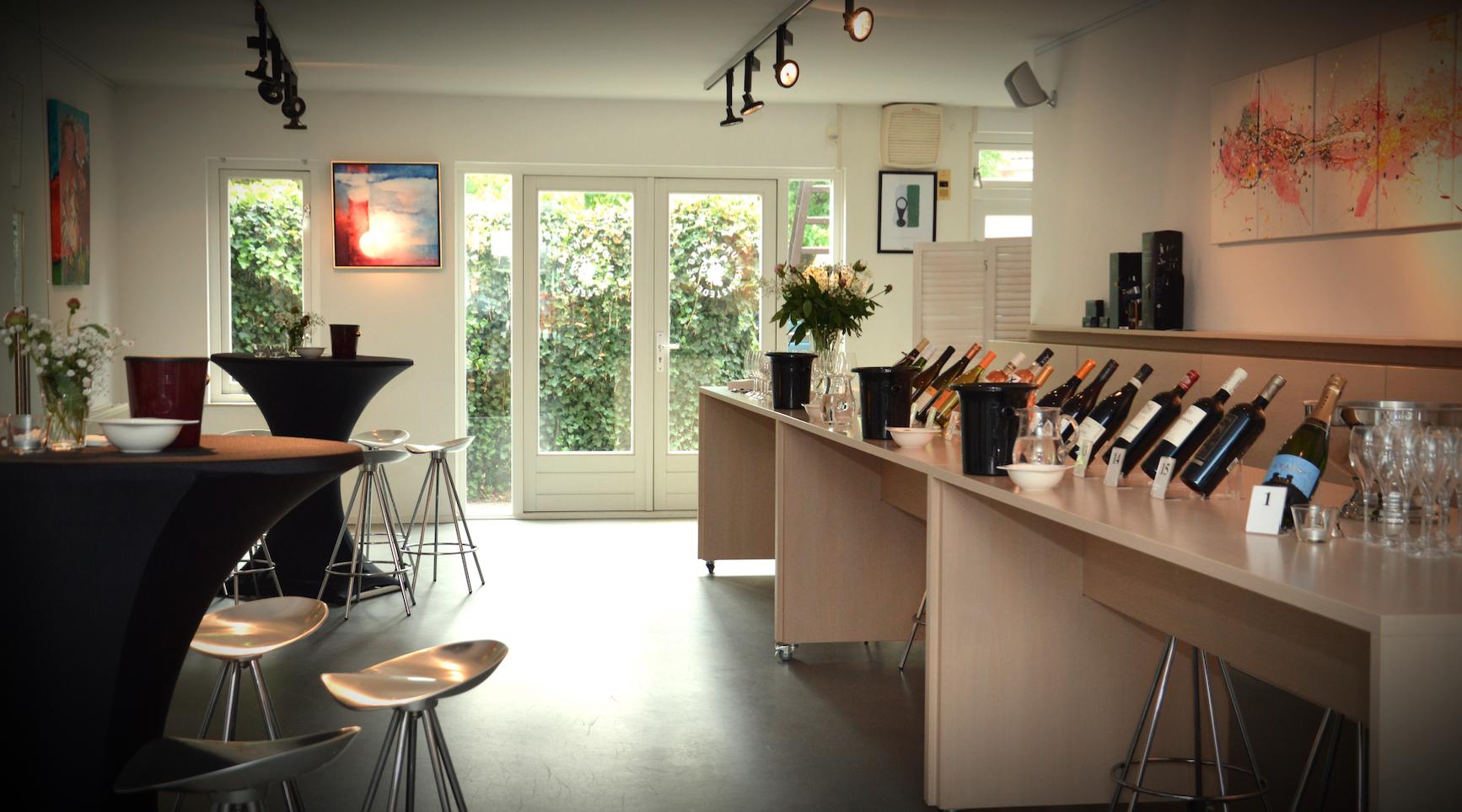 Le-Grand-Cru-wijnwinkel-Heemstede-wijnspeciaalzaak-proeflokaal