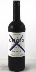 La-Croix-de-la-Residence-rode-wijn-verkrijgbaar-bij-Legrandcru.nl