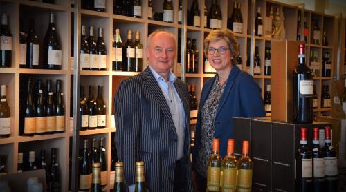 Le-Grand-Cru-wijnwinkel-Heemstede-vinoloog-Will-en-Els