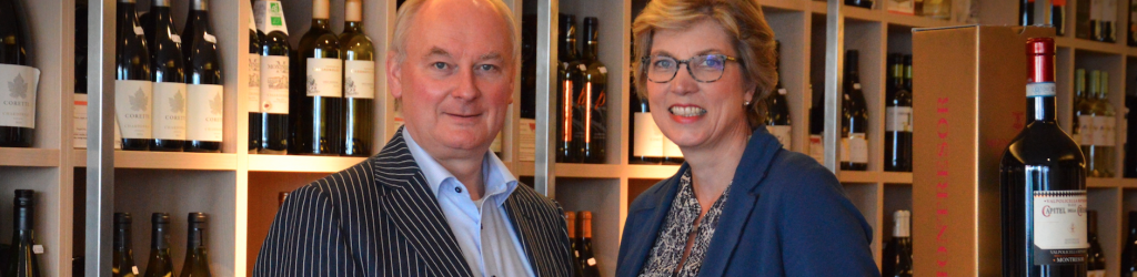 Le-Grand-Cru-wijnwinkel-Heemstede-vinoloog-Will-en-Els-slider