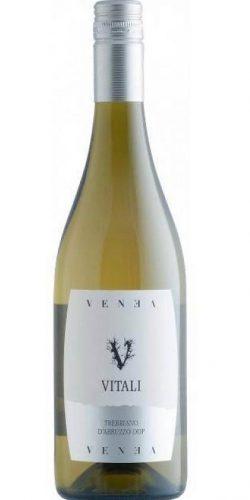 venea-vitaly-trebbiano-d'abruzzo-verkrijgbaar-bij-le-grand-cru-heemstede