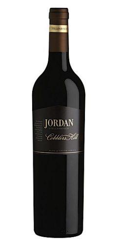le-grand-cru-rode-wijn-zuid-afrika-stellenbosch-cobblers-hilt-jordan-2014