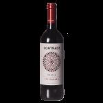 le-grand-cru-rode-wijn-italie-puglia-contrade-negroamaro-masseria-li-veli-2015