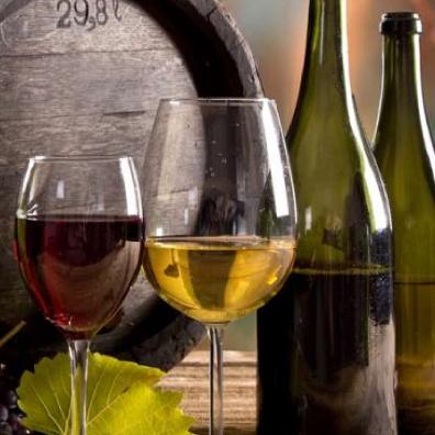 najaarsproeverij-le-grand-cru-heemstede-wijnen-proeven