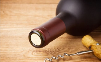 wijnen-5